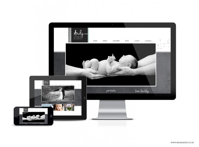Andy-Jone-Site-Launch