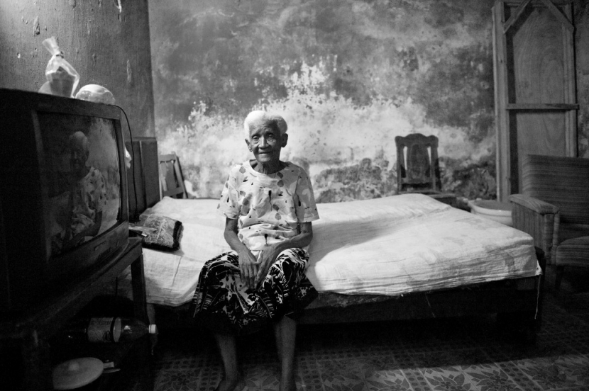 Home - Cuba