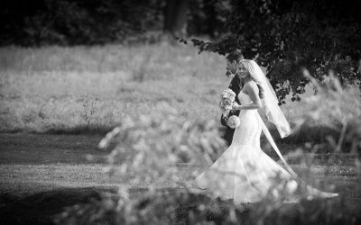 A beautiful wedding at Prested Hall, Essex