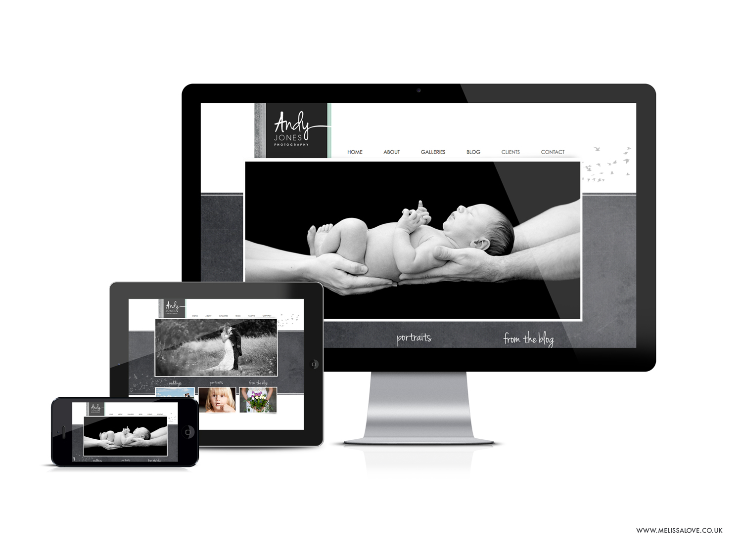 Andy-Jone-Site-Launch