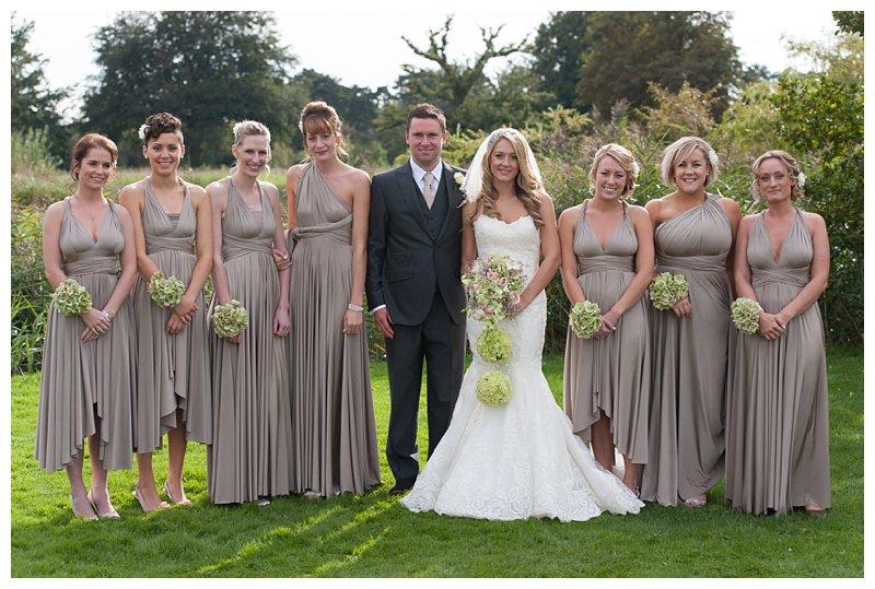 www.andyjonesphotography.com, wedding, photographer, Essex, Prested Hall,