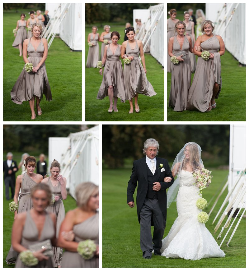 www.andyjonesphotography.com, wedding, photographer, Essex, Prested Hall,